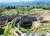 Mycenae.jpg