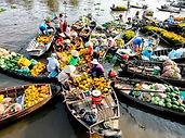 Chau Doc.jpg