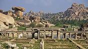 Chitradurga Fort 3.jpg