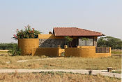 Blackbuck_Lodge,_Velavadar.jpg
