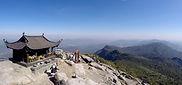 yen-tu-mountain-day-trip-from-halong-1-1