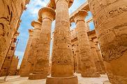 Karnak Temple.jpg