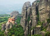 Monastery of Agios Nikolaos Anapafsas.jp