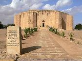 603374821_El-Alamein-Shore-Excursions-Fr