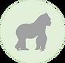 Gorilla icon.png