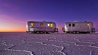 principal-Airstream-Camper-uyuni-crillon