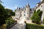 Caudelie-Loire-hotel-920x609.png