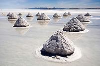 Salar-de-Uyuni-Bolivia7.jpg