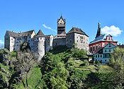 Loket Castle 2.jpg