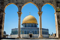 3840x2553-3092299-aqsa_dome-of-the-rock-