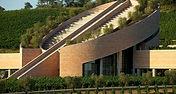 petra-winery-suvereto-tuscany-exterior.j
