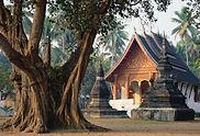 oum-moung-temple.jpg