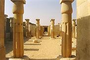 Temple of Horemheb 2.jpg