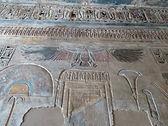 Temple of Nekhbet.jpg