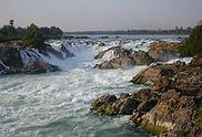 Khone_Phapheng_Falls_-_1.jpg