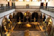 Bardo Museum 2.jpg