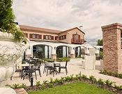Crocus Gere Wine Hotel 3.jpg