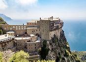Mount Athos.jpg