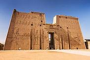 Temple of Horus Edfu.jpg