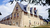 chateau-de-noirieux-briollay-49-facade-2