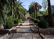 jardines-de-alfabia-spain_l 2.jpeg
