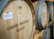 Csanyi Winery.jpg