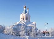 Peter & Paul Church.jpg