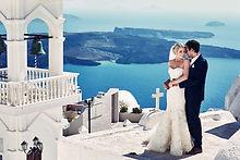 santorini-wedding-photographer-078-1500x