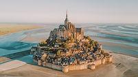 Mont St Michel 2.jpg