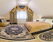 Hotel Kremlevskiy Suzdal 2.jpg