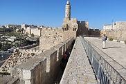 Jerusalem ramparts.jpg