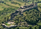 Szigliget Fortress.jpg