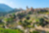Valldemossa-village-in-Mallorca-1024x683