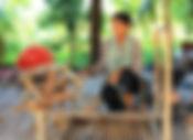 Koh Okhna Tey Cambodia.jpg