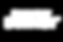 Marriott logo white.png