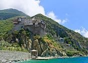 Mount-Athos.jpg