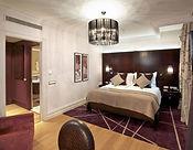 Kempinski-Hotel-Superior-Room1-resize_su