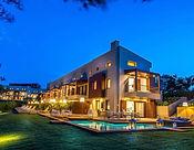 Avaton_luxury_villas_resort_Relais_Chate