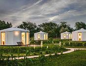 Homoki-Lodge_Homoki-Yurt-Glamping-Ground