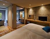 Room.png