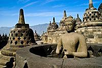 Tempat-Wisata-Alam-Candi-Borobudur.jpg