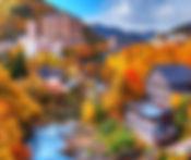 Jozankei onsen autumn 2.jpg