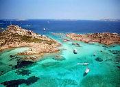 isola-budelli-piscine-naturali.jpg