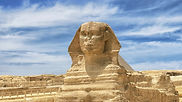 article-migration-image-Great-Sphinx-of-