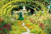 Giverny Monet Garden.jpg