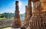 Modhera Sun Temple  10.jpg