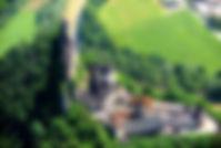 Orava Castle 2.jpg