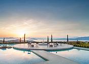 amanzoe-greece-hero-image-main-terrace_o