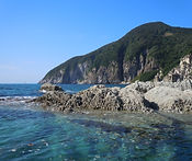 Shimokita Peninsula.jpg
