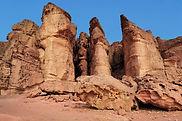 geologia-parque-timna.jpg